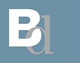 BDFinance sponsor